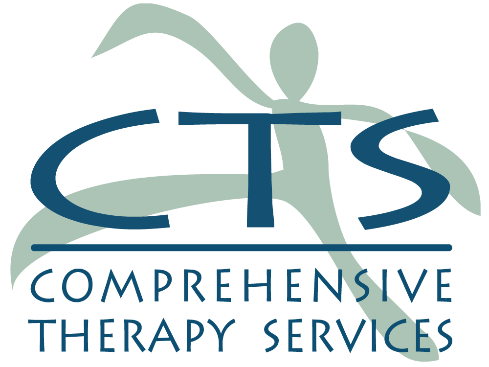 Comprehensive Therapy Services logo