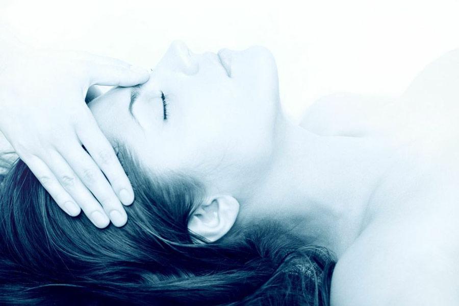 master massage magic relaxation staff